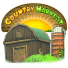 Country Harvest jeu