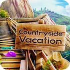 Countryside Vacation jeu