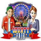 County Fair jeu