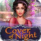 Cover Of Night jeu