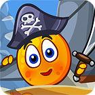 Cover Orange Journey: Pirates jeu