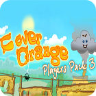 Cover Orange Players Pack 3 jeu