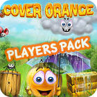 Cover Orange. Players Pack jeu
