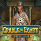 Cradle of Egypt Collector's Edition jeu