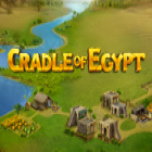Cradle of Egypt jeu