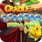 Cradle of Fishdom Double Pack jeu