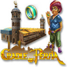 Cradle of Persia jeu