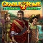 Cradle of Rome 2 Premium Edition jeu