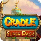 Cradle of Rome Persia and Egypt Super Pack jeu