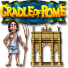 Cradle of Rome jeu