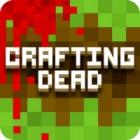 Crafting Dead jeu