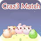 Craze Match jeu
