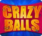 Crazy Balls jeu