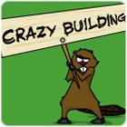 Crazy Building jeu