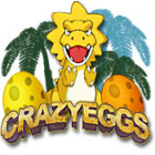 Crazy Eggs jeu
