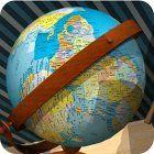 Crazy Globes jeu
