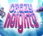 Crazy Heights jeu