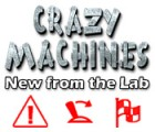 Crazy Machines: New from the Lab jeu