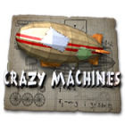 Crazy Machines jeu