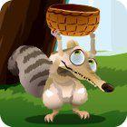 Crazy Squirrel jeu