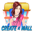 Create a Mall jeu