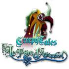 Creepy Tales: Le Parc d'Attraction jeu