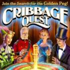 Cribbage Quest jeu