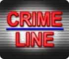 Crime Line jeu