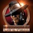 Crime Puzzle jeu