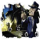 Crime Solitaire 2: The Smoking Gun jeu
