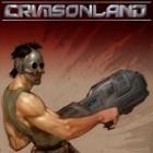 Crimsonland jeu