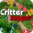 Critter Zapper jeu