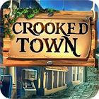 Crooked Town jeu