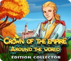Crown of the Empire: Around the World Édition Collector jeu