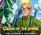 Crown Of The Empire Édition Collector jeu