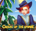 Crown Of The Empire jeu