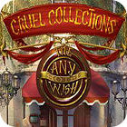 Cruel Collections: The Any Wish Hotel jeu
