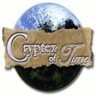 Cryptex of Time jeu