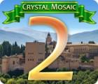 Crystal Mosaic 2 jeu