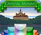 Crystal Mosaic jeu
