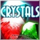 Crystals jeu