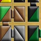 Cubes Invasion jeu