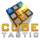 Cubetastic jeu