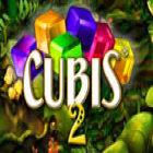 Cubis 2 jeu