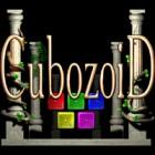 Cubozoid jeu