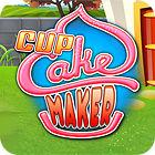 Cupcake Maker jeu