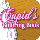 Cupids Coloring Game jeu