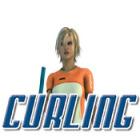 Curling jeu
