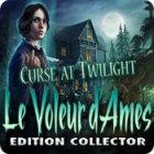 Curse at Twilight: Le Voleur d'Ames Edition Collector jeu