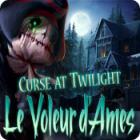 Curse at Twilight: Le Voleur d'Ames jeu